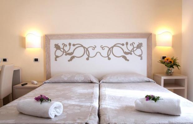 фото отеля Corte Rosada изображение №9