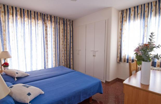 фотографии отеля Medplaya Albatros Family (ex. Ohtels Albatros; Albatros Aparthotel) изображение №19