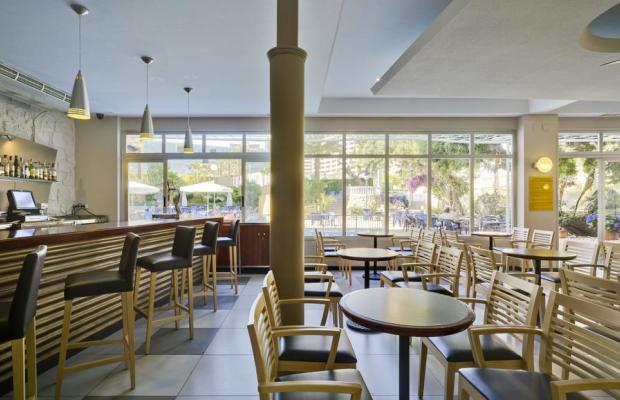 фото отеля Bristol Park изображение №25