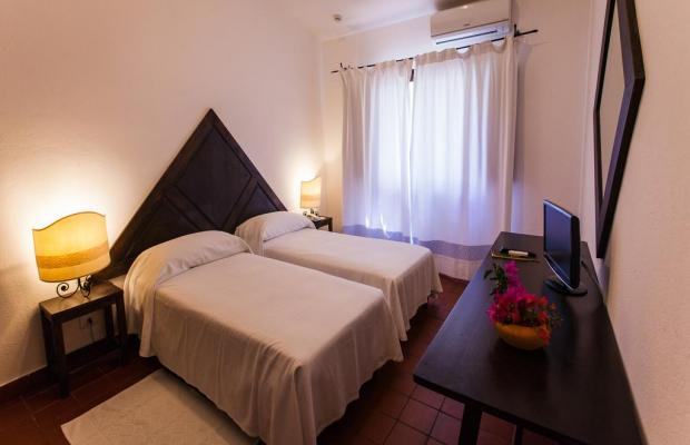 фото Costa dei Fiori изображение №14