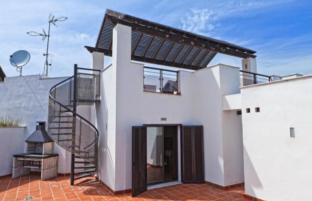 фото Casares del Mar Luxury Apartments (ex. Albayt Beach) изображение №2