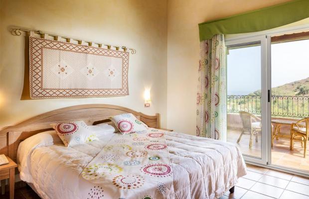 фотографии Cruccuris Resort изображение №32