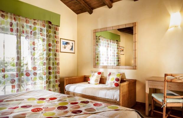 фото отеля Cruccuris Resort изображение №25