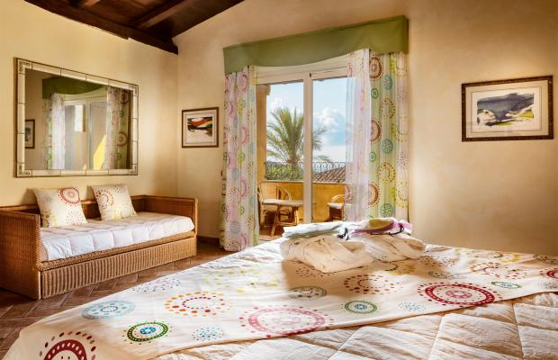 фотографии отеля Cruccuris Resort изображение №23