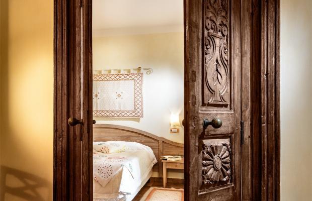 фото отеля Cruccuris Resort изображение №17
