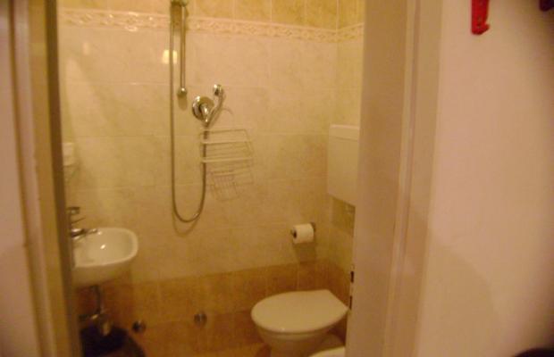 фотографии отеля Villa del Sole изображение №3