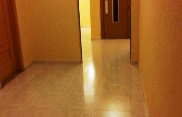 фото отеля Castella изображение №13