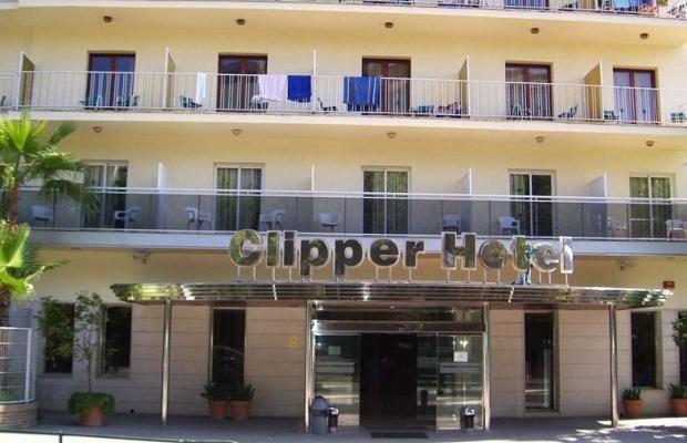 фото Clipper изображение №18