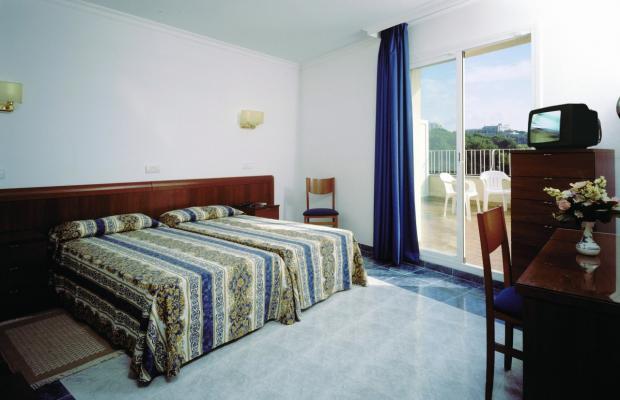 фотографии отеля Clipper изображение №11