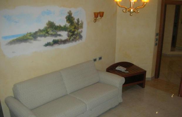 фотографии отеля Punta Negra изображение №75
