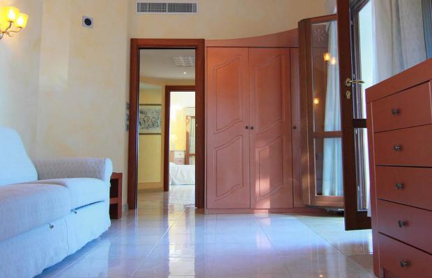 фото отеля Punta Negra изображение №5