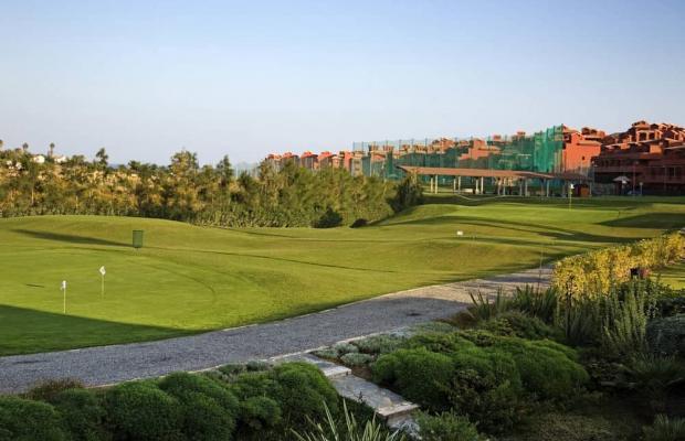 фотографии отеля Albayt Resort изображение №27