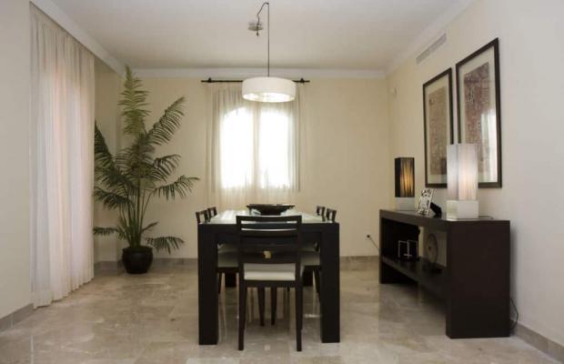 фото отеля Albayt Resort изображение №25