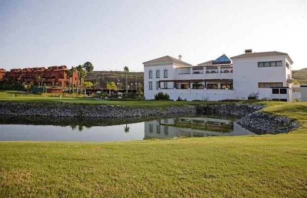фотографии отеля Albayt Resort изображение №23