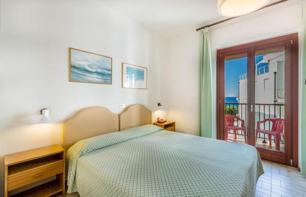 фото отеля El Balear изображение №29