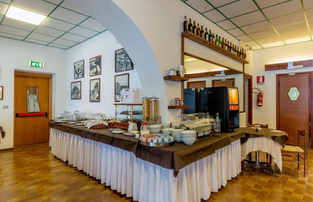 фото отеля El Balear изображение №25