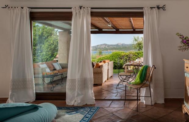 фото отеля Relais Villa del Golfo & Spa изображение №33