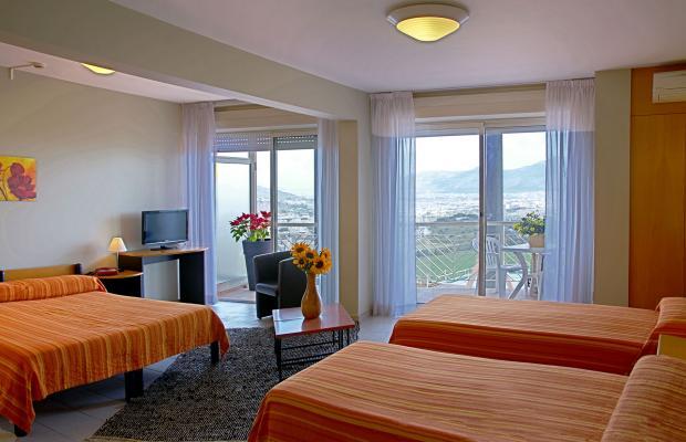 фотографии отеля Hotel Bel 3 изображение №3