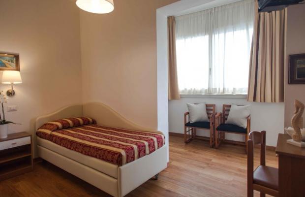 фото отеля Ardea изображение №5