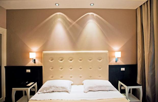 фото отеля Albergo Mediterraneo изображение №25
