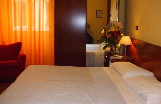 фото отеля Albergo Mediterraneo изображение №13