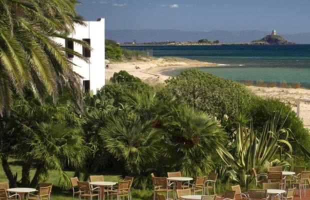 фото Flamingo Resort  (ех. Flamingo Nidi) изображение №14