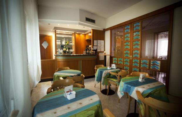 фотографии отеля Marina Bay изображение №23