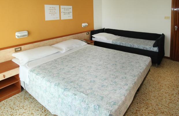 фото Mini Hotel изображение №30