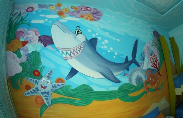 фото отеля Mini Hotel изображение №29