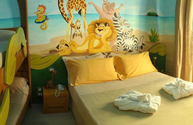 фотографии Mini Hotel изображение №24