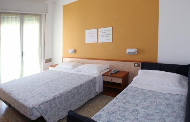 фото Mini Hotel изображение №14