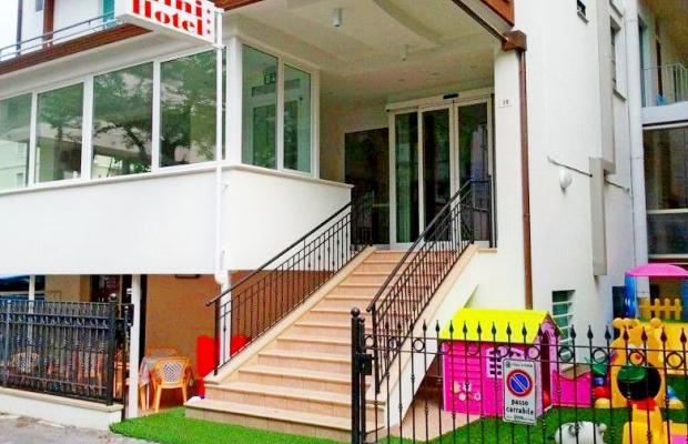 фото отеля Mini Hotel изображение №1