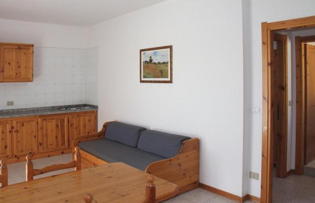 фото Residence Gardenia изображение №10