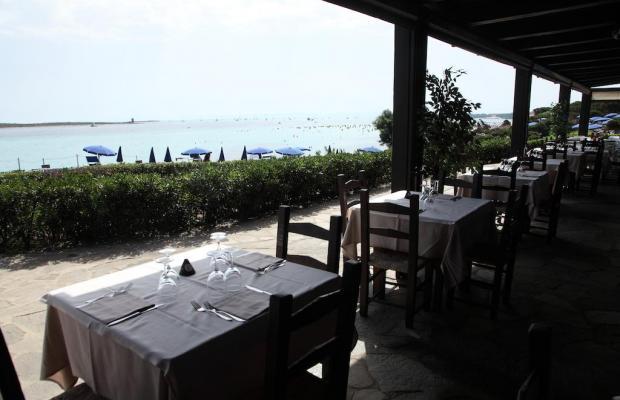 фото Residence Hotel La Pelosetta изображение №22