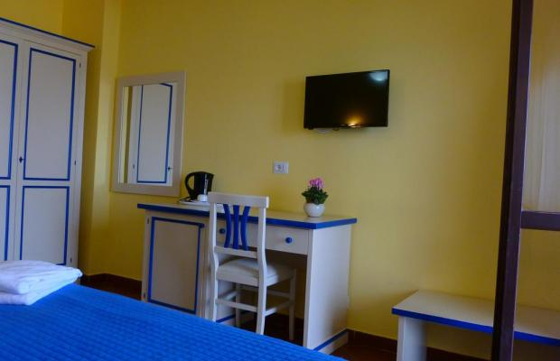 фото Residence Hotel La Pelosetta изображение №6