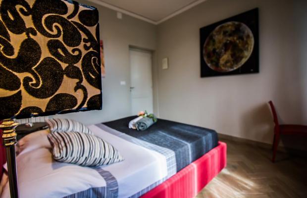 фото отеля B&B Le Muse изображение №21