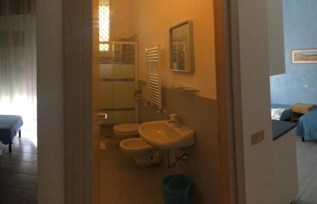 фото отеля Abamar изображение №5
