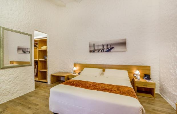 фото отеля Don Diego изображение №13