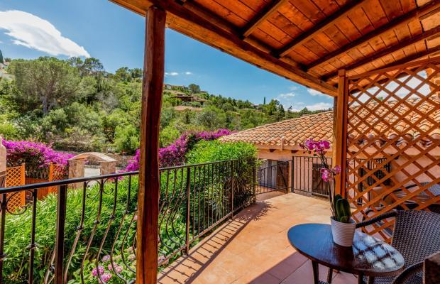 фото отеля Don Diego изображение №5
