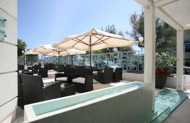 фото отеля Delle Nazioni изображение №13