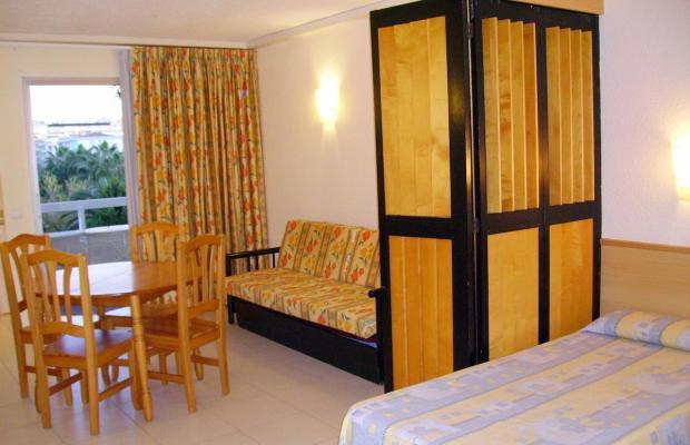 фото отеля Alboran изображение №33