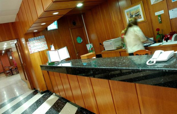 фото отеля H Top Alexis изображение №17