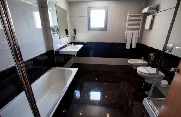 фото отеля Allon Mediterrania изображение №25