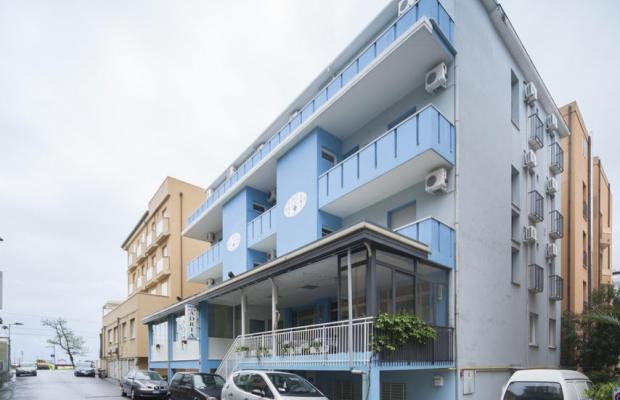 фото отеля Adria Mare изображение №1