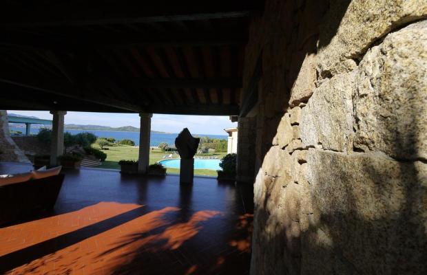 фотографии отеля Due Lune Golf Resort изображение №19