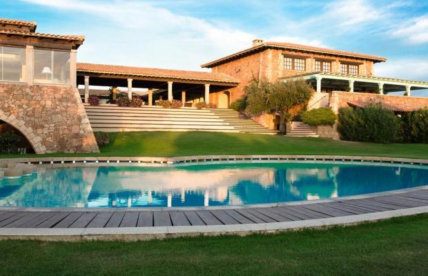 фото Due Lune Golf Resort изображение №2