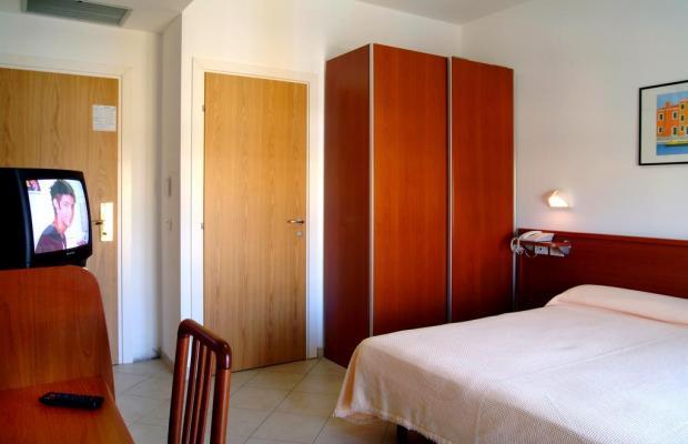 фото отеля Tamanco изображение №9