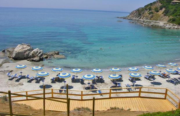 фото отеля Capo Bovo изображение №25