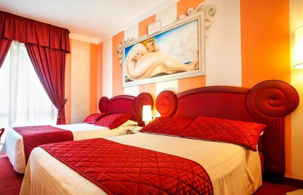 фото отеля La Gradisca изображение №17