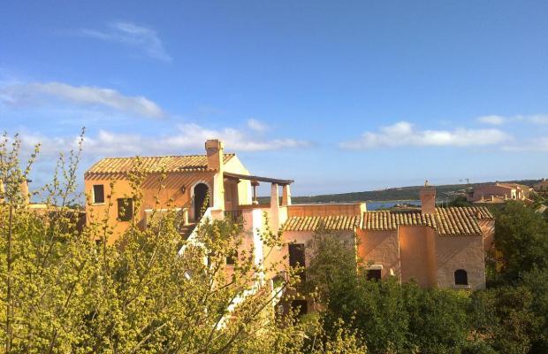 фото Bagaglino I Giardini di Porto Cervo изображение №30